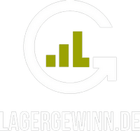 Logistikoptimierung - Lageroptimierung - Distribution - Lager-Screening